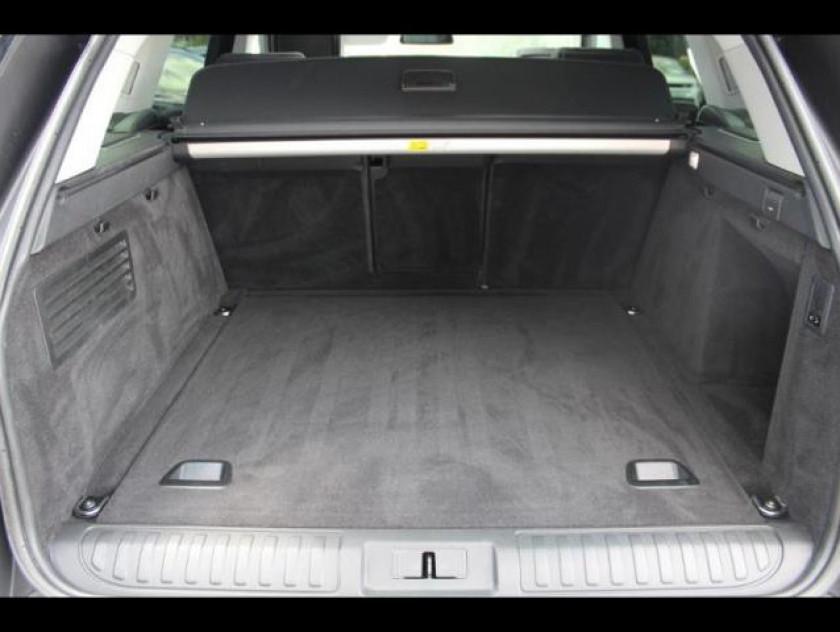 Land-rover Range Rover Sport Sdv6 3.0 306ch Hse Dynamic - Visuel #9