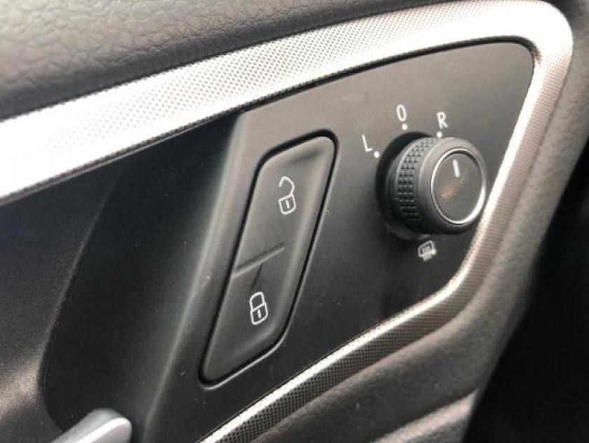 Volkswagen Golf 1.0 Tsi 110ch Trendline 5p - Visuel #11