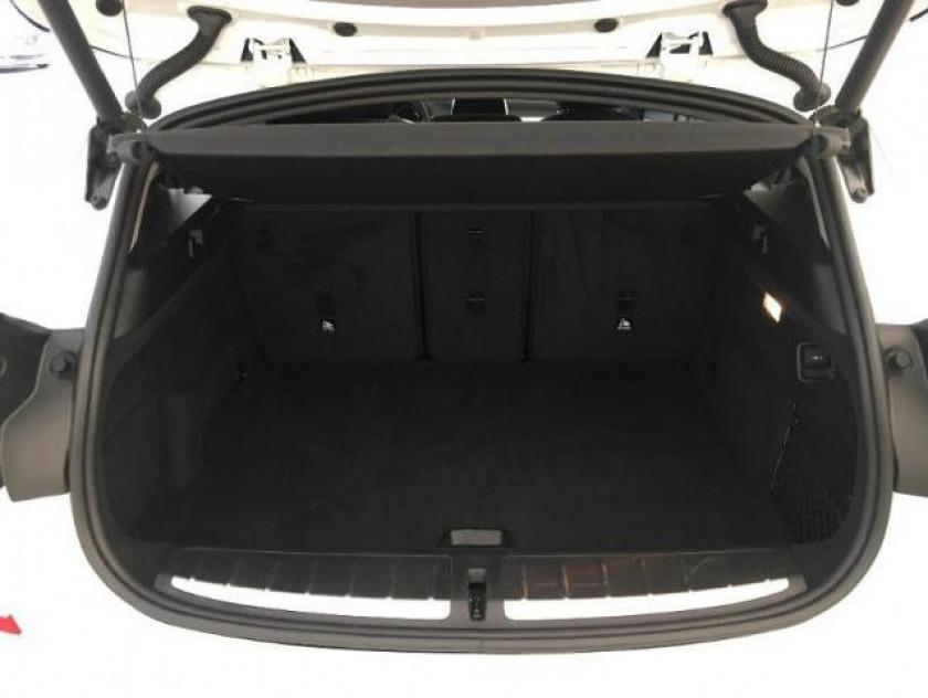 Bmw X2 Sdrive18ia 140ch Lounge Plus Dkg7 Euro6d-t - Visuel #7