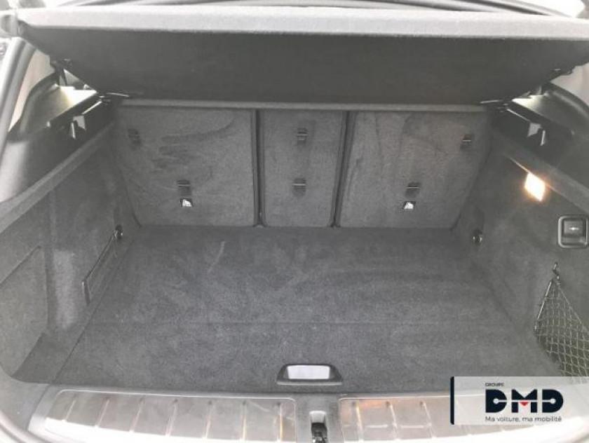Bmw X2 Sdrive18ia 140ch Lounge Dkg7 Euro6d-t - Visuel #12