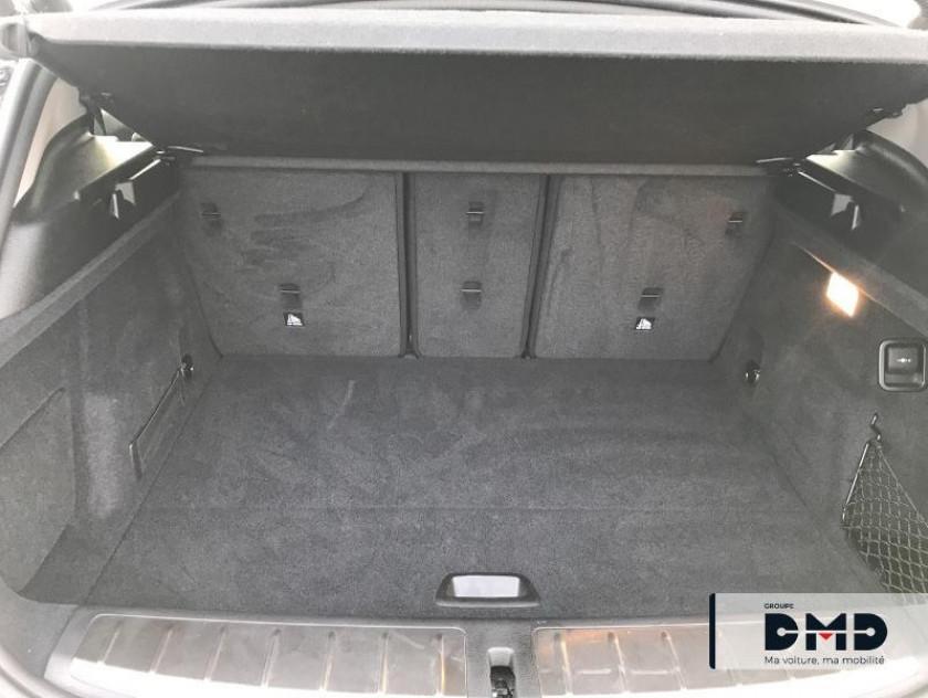 Bmw X2 Sdrive18ia 140ch Lounge Plus Dkg7 Euro6d-t - Visuel #12