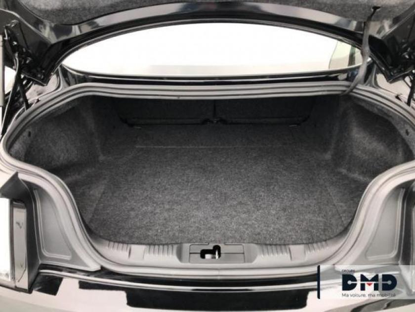 Ford Mustang Fastback 5.0 V8 421ch Gt - Visuel #12