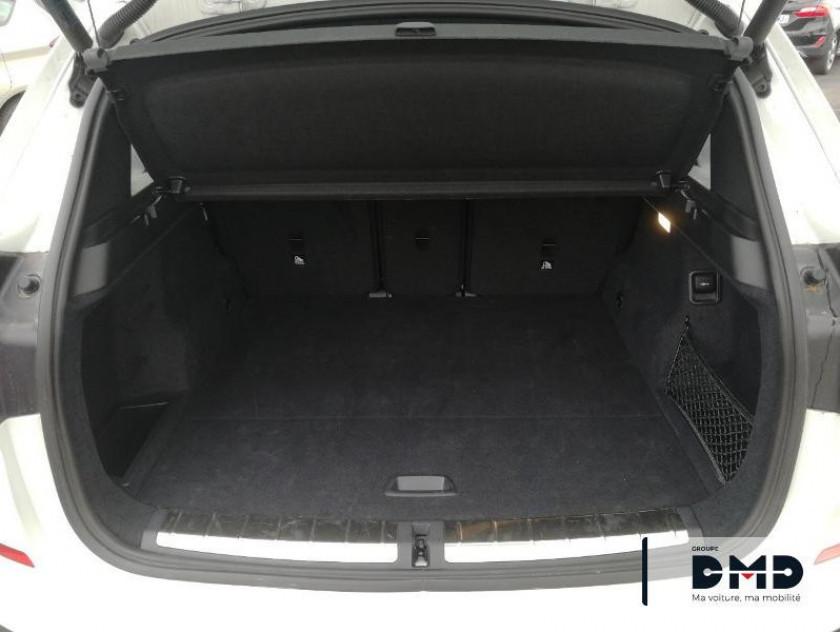 Bmw X1 Xdrive20da 190ch M Sport Euro6c - Visuel #12
