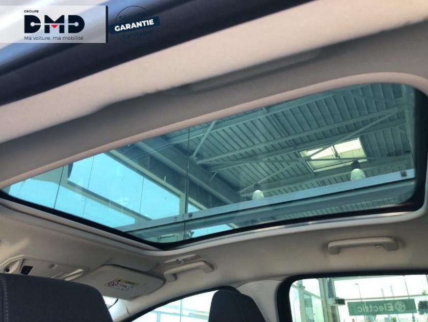 Ford C-max 1.5 Tdci 120ch Stop&start Titanium - Visuel #14