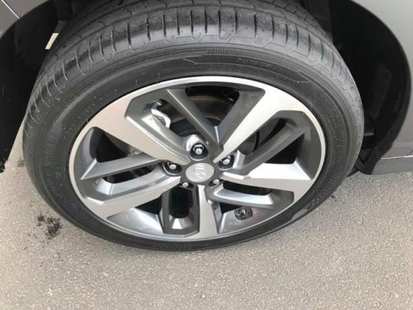 Hyundai Kona 1.0 T-gdi 120ch Executive - Visuel #8