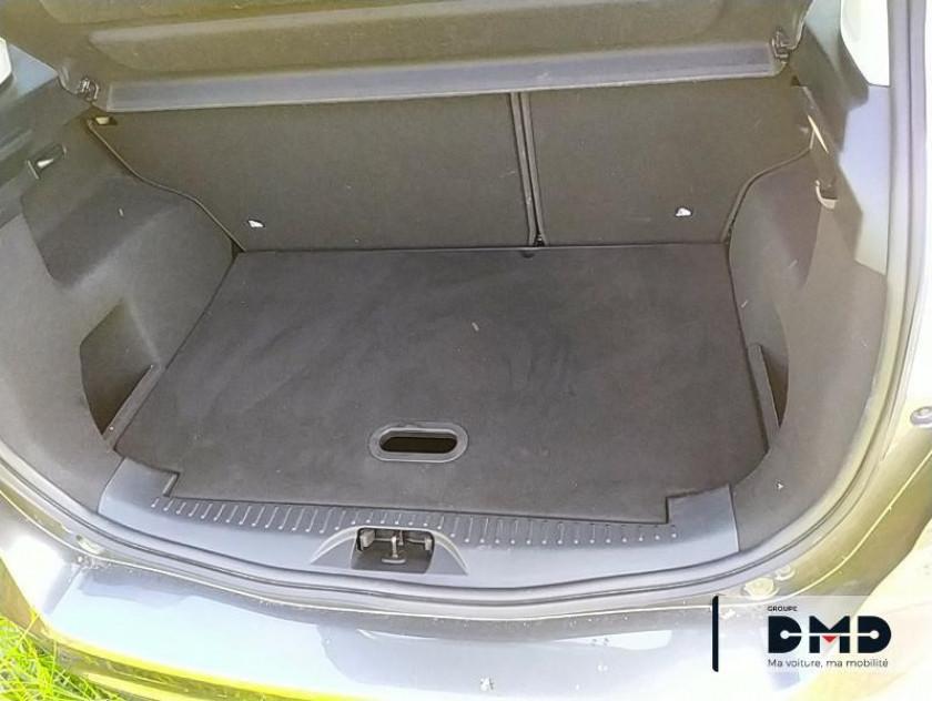 Ford B-max 1.5 Tdci 75ch Stop&start Titanium - Visuel #12