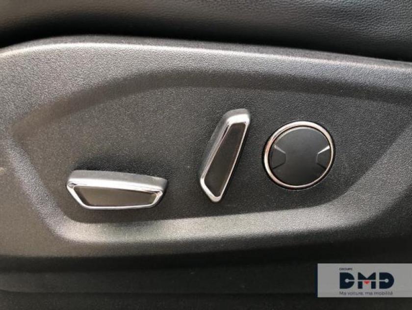 Ford Edge 2.0 Tdci 210ch Sport I-awd Powershift - Visuel #15