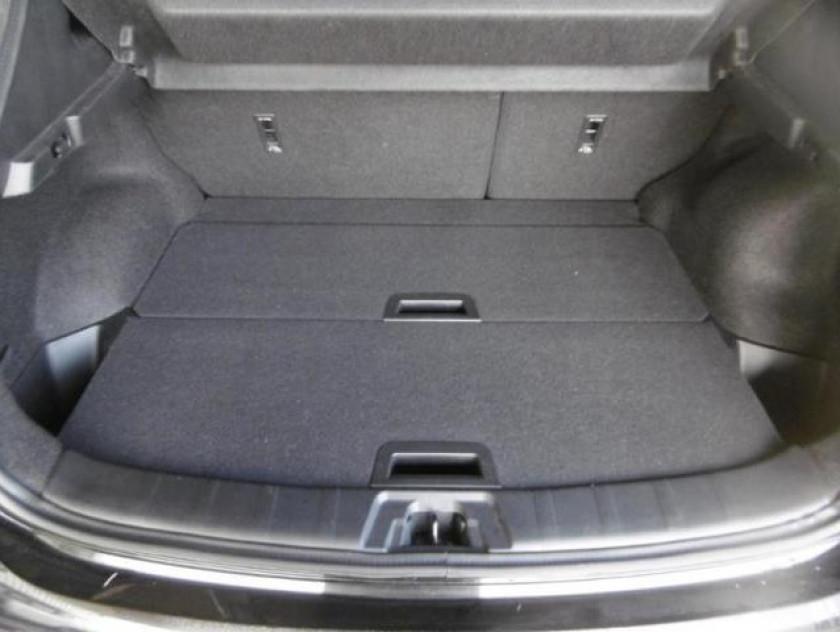 Nissan Qashqai 1.2 Dig-t 115ch Tekna+ - Visuel #10