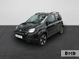 Fiat Panda 1.2 8v 69ch City Cross