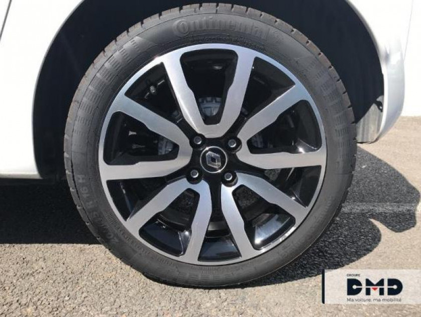 Renault Twingo 1.0 Sce 70ch Midnight Boîte Courte Euro6 - Visuel #10