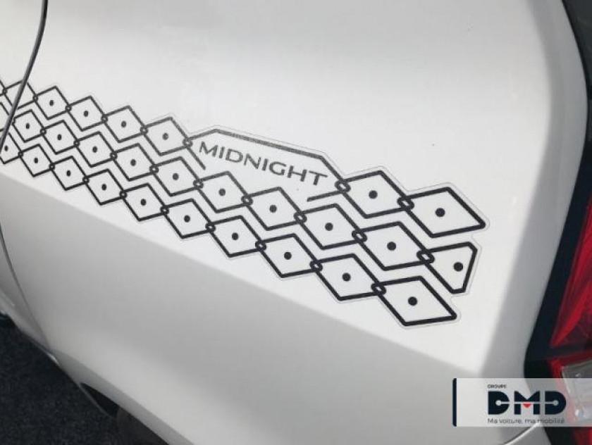 Renault Twingo 1.0 Sce 70ch Midnight Boîte Courte Euro6 - Visuel #14