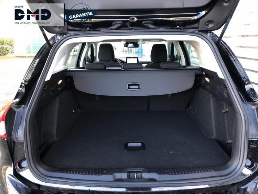 Ford Focus Sw 1.5 Ecoblue 120ch Titanium - Visuel #12