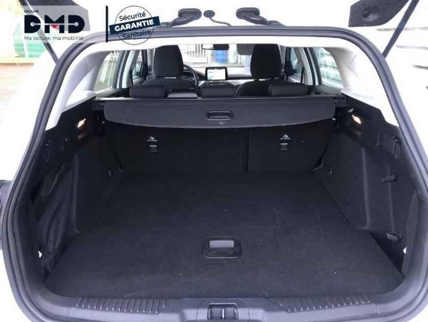 Ford Focus Sw 1.0 Ecoboost 125ch Titanium - Visuel #12