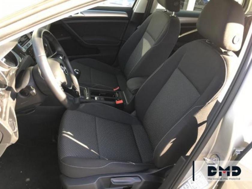 Volkswagen Golf 1.0 Tsi 110ch Trendline 5p - Visuel #9