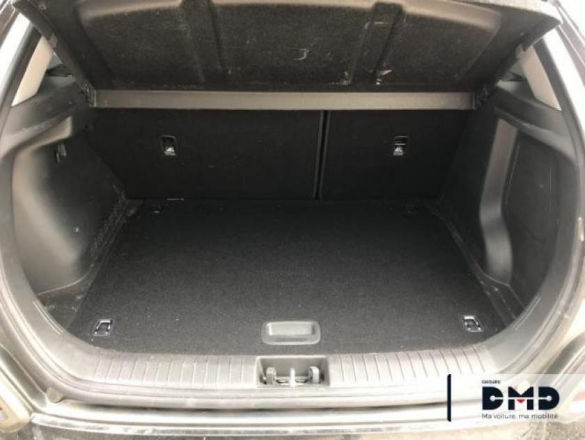 Hyundai Kona 1.0 T-gdi 120ch Edition 1 - Visuel #12