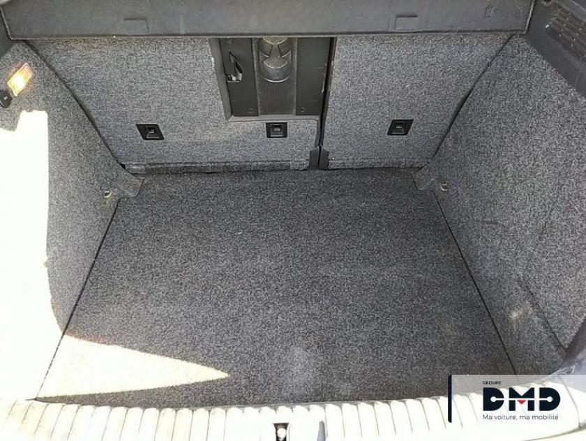 Volkswagen Tiguan 2.0 Tdi 140ch Bluemotion Fap Edition - Visuel #12