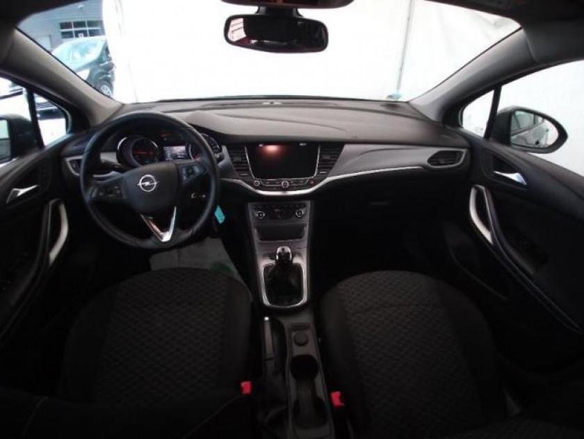 Opel Astra 1.0 Turbo 105ch Edition Ecoflex Start/stop - Visuel #11