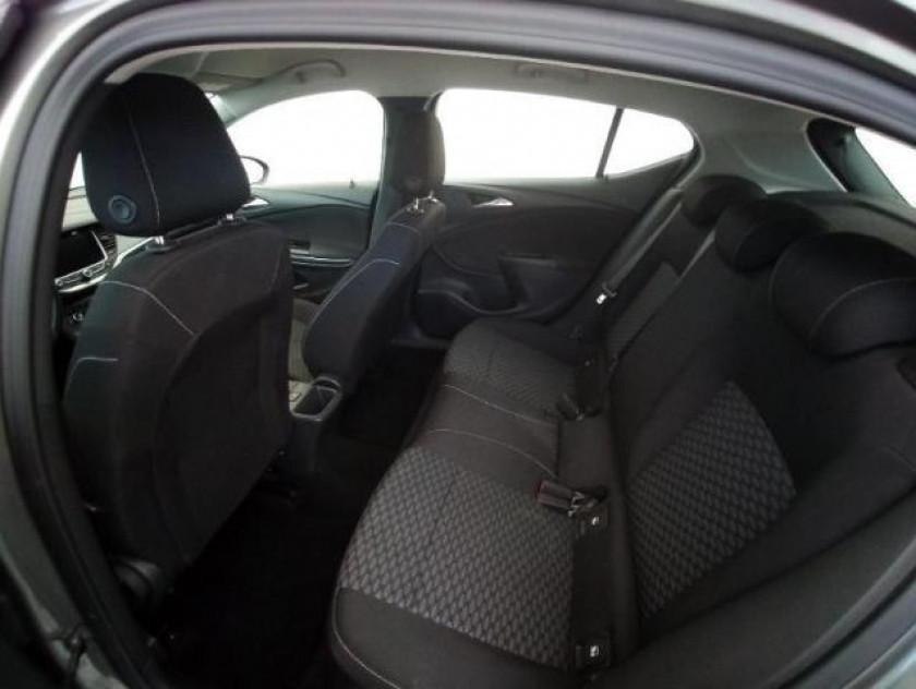 Opel Astra 1.0 Turbo 105ch Edition Ecoflex Start/stop - Visuel #10