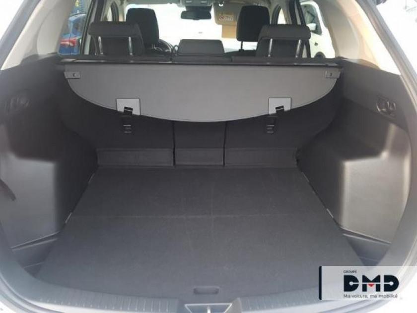 Mazda Cx-5 2.2 Skyactiv-d 150 Dynamique Plus 4x2 - Visuel #12