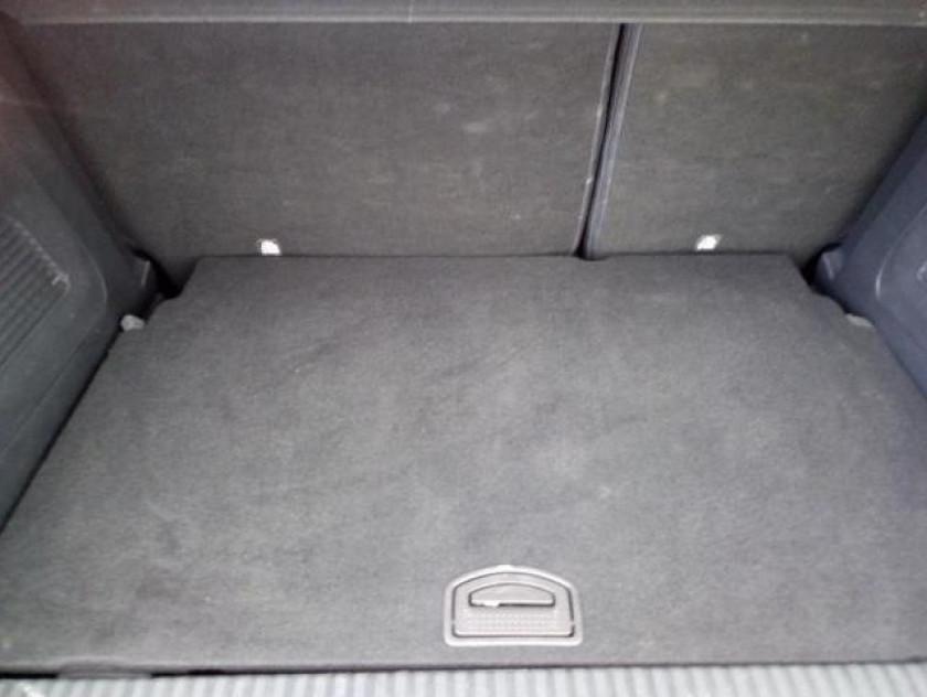 Citroen C3 Aircross Puretech 82ch Feel - Visuel #7
