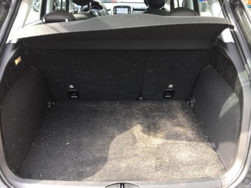 Fiat 500x 1.6 Multijet 16v 120ch Lounge - Visuel #12