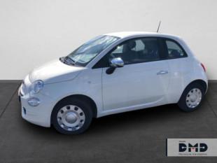 Fiat 500 1.2 8v 69ch Popstar