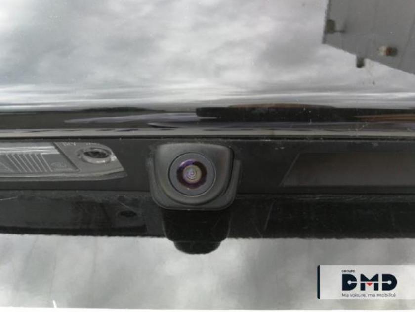 Hyundai Kona 1.0 T-gdi 120ch Edition 1 - Visuel #15