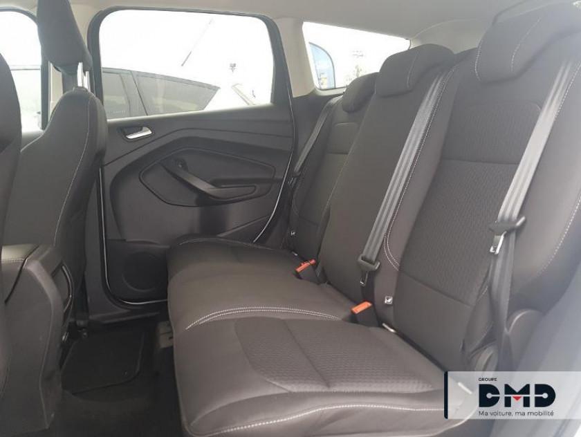 Ford Kuga 1.5 Ecoboost 120ch Stop&start Trend 4x2 - Visuel #10