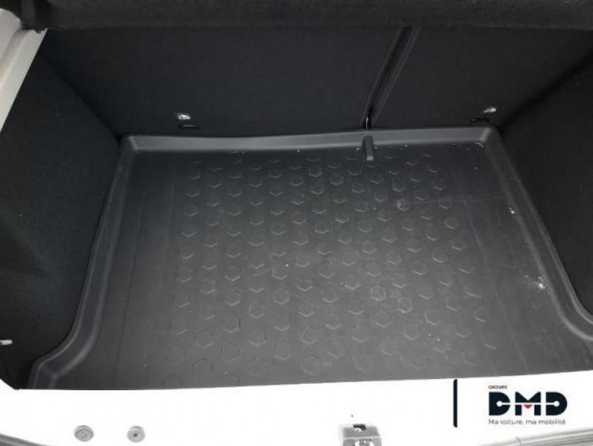 Dacia Sandero 0.9 Tce 90ch Lauréate - Visuel #12