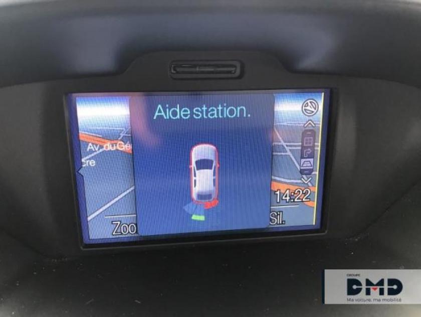 Ford B-max 1.0 Scti 125ch Ecoboost Stop&start Titanium - Visuel #16