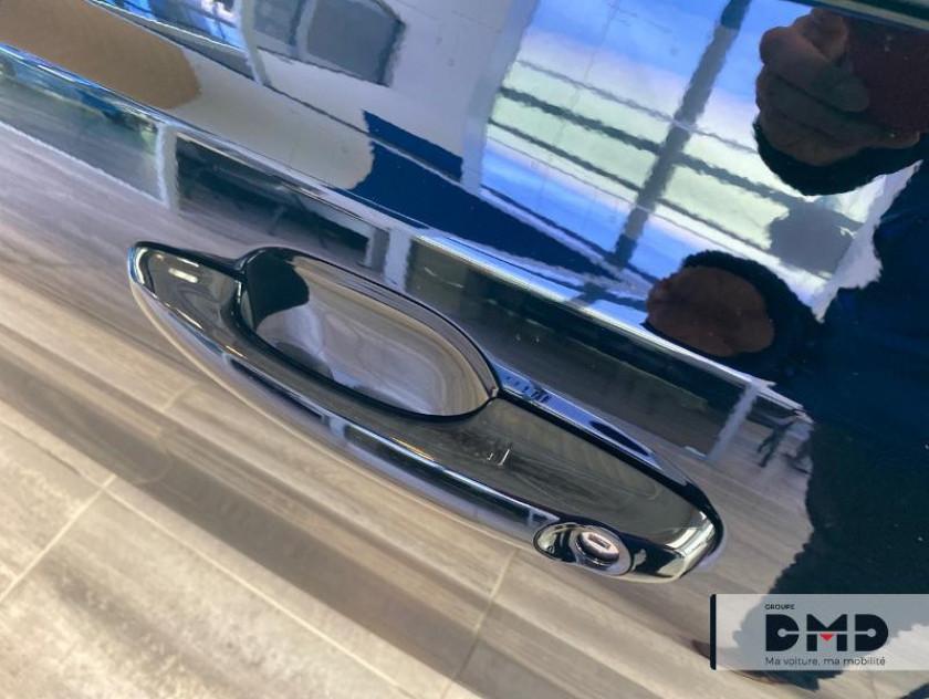 Ford Focus Sw 1.0 Ecoboost 125ch St-line Bva - Visuel #14