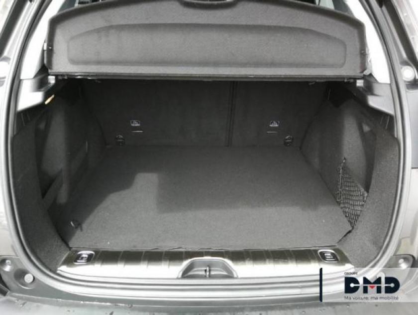 Peugeot 2008 1.2 Puretech 130ch Allure S&s - Visuel #12
