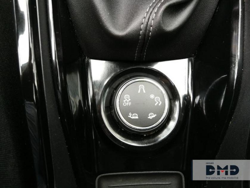 Peugeot 2008 1.2 Puretech 130ch Allure S&s - Visuel #15