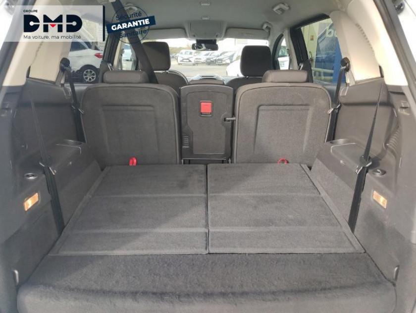 Ford Grand C-max 1.5 Tdci 120ch Stop&start Titanium Powershift Euro6.2 - Visuel #12