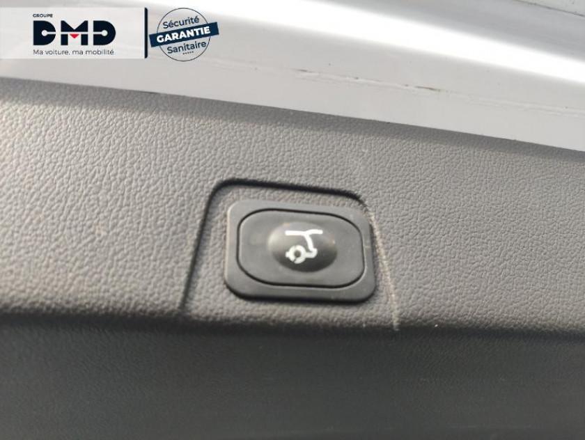 Ford Grand C-max 1.5 Tdci 120ch Stop&start Titanium Powershift Euro6.2 - Visuel #15