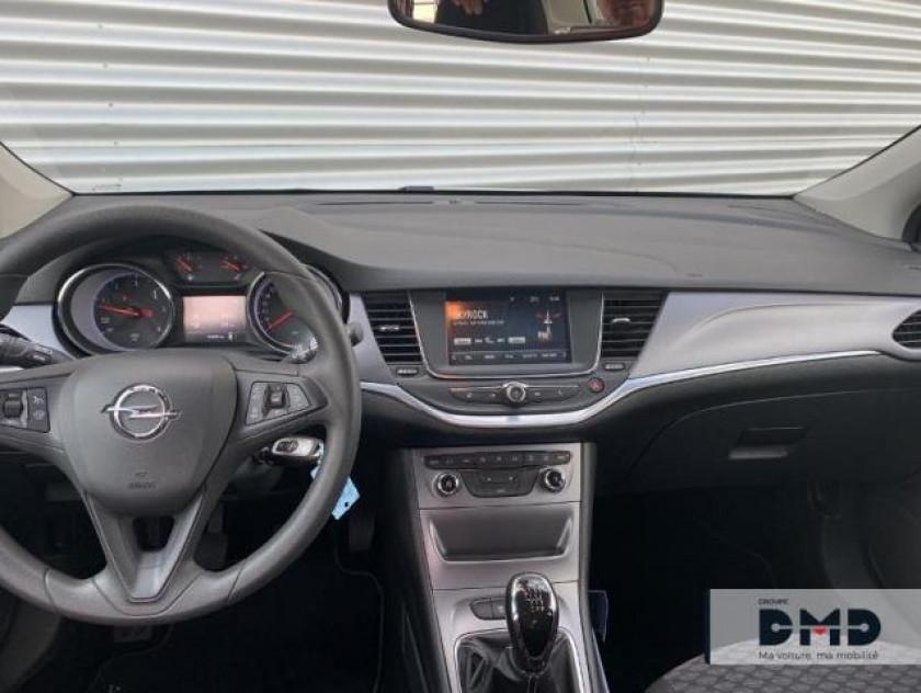 Opel Astra 1.6 Cdti 110ch Start&stop Edition - Visuel #5