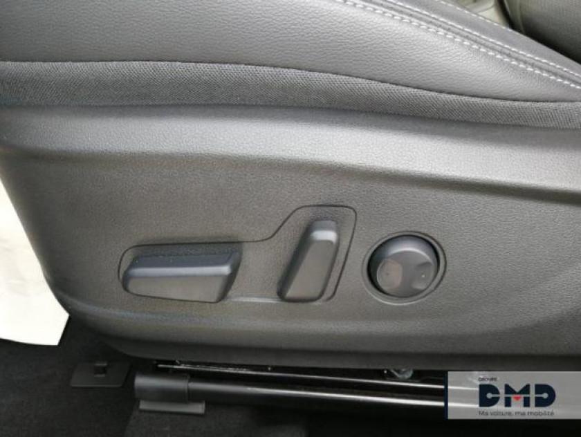 Hyundai Kona 1.0 T-gdi 120ch Executive - Visuel #22