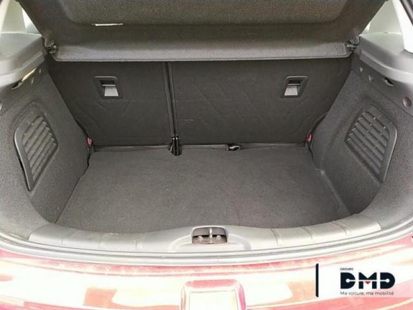 Citroen C3 Puretech 82 Confort - Visuel #17