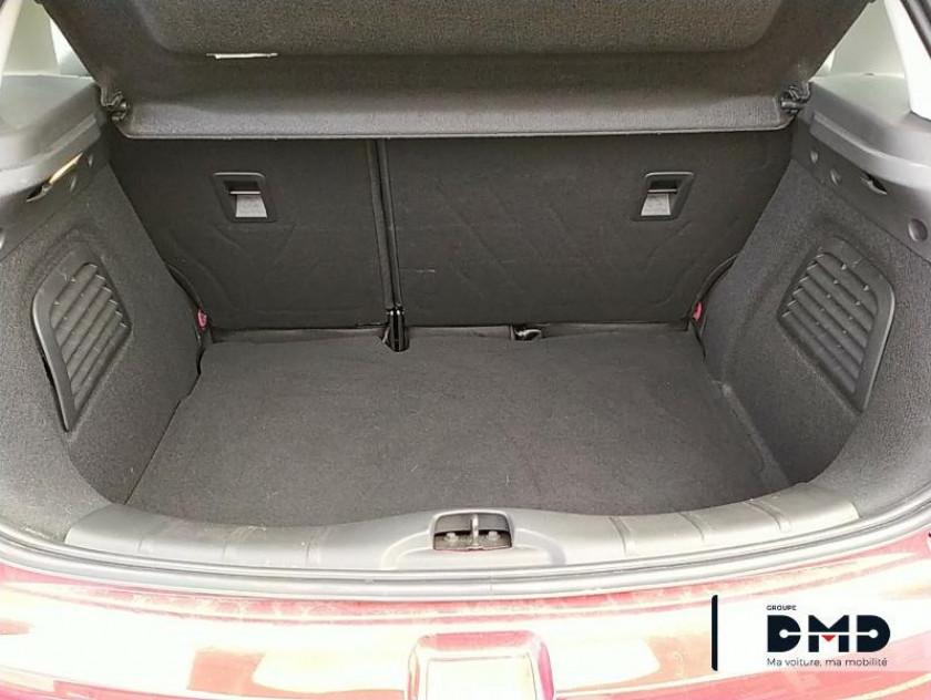 Citroen C3 Puretech 82 Confort - Visuel #12