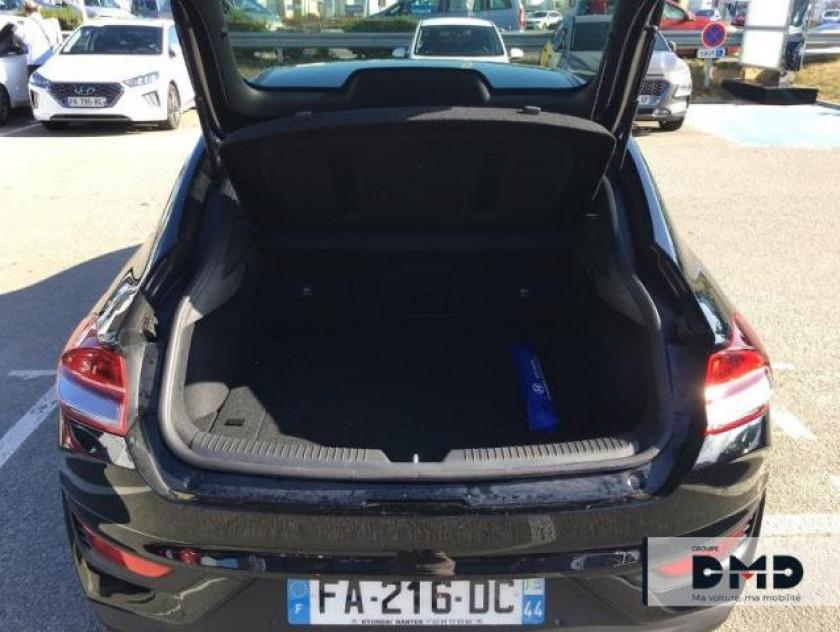 Hyundai I30 Fastback 1.4 T-gdi 140ch Creative - Visuel #12