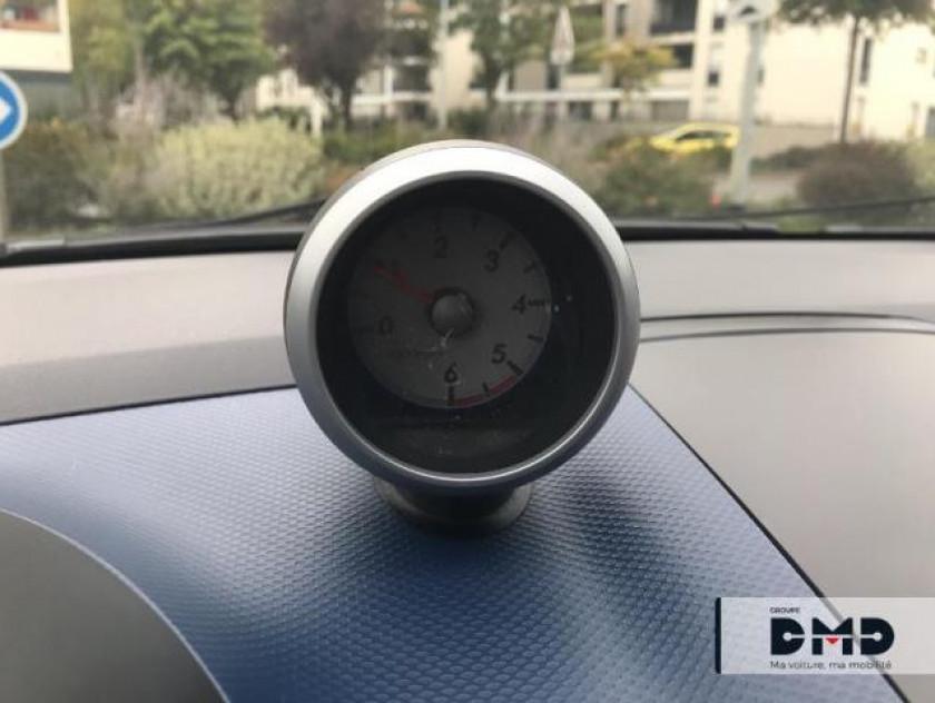 Suzuki Splash 1.3 Ddis Gls  5p - Visuel #16