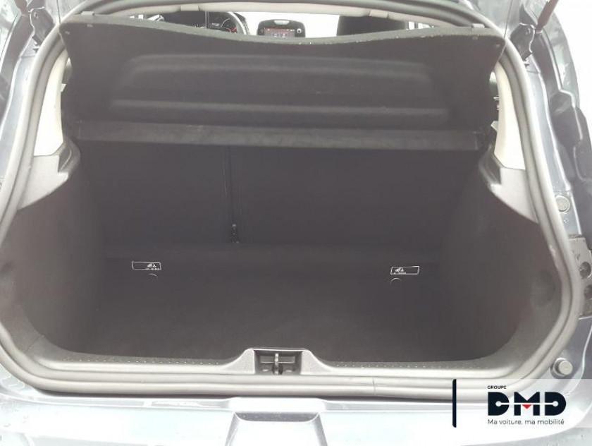 Renault Clio 0.9 Tce 90ch Energy Zen 5p - Visuel #12