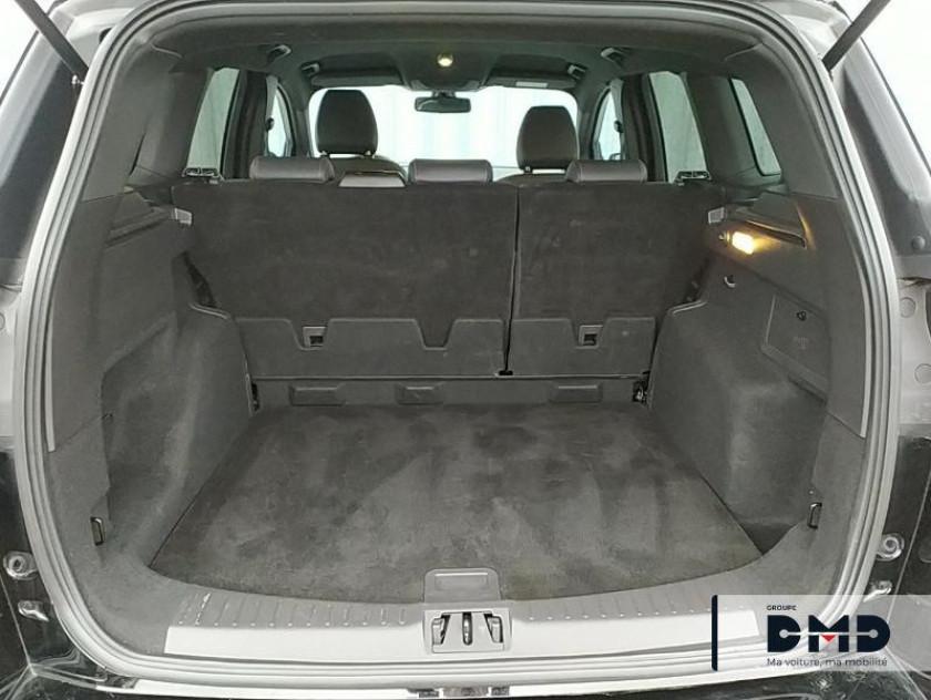Ford Kuga Kuga Ii Ph2 1.5 Tdci 120 S&s St-line 4x2 E6.2 - Visuel #12