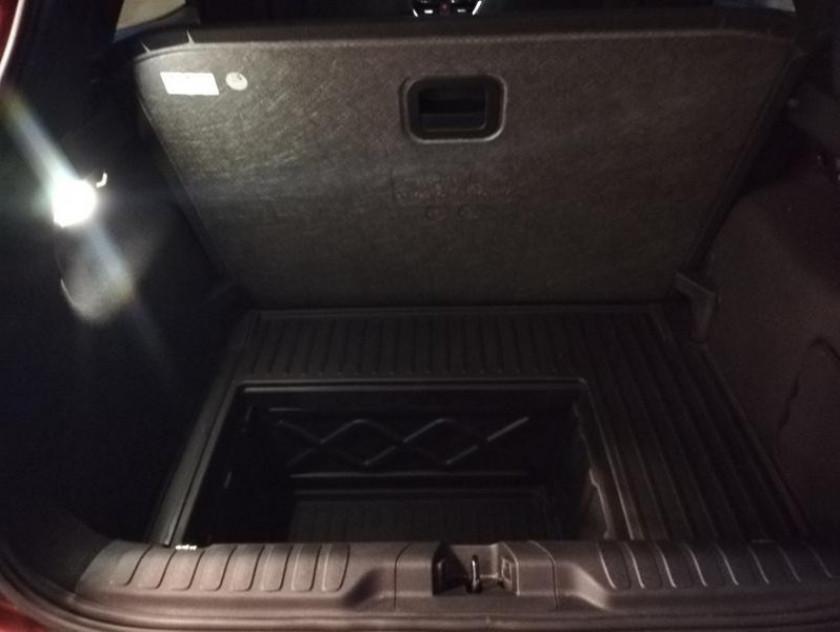 Ford Puma 1.0 Ecoboost 155ch Mhev Titanium - Visuel #14