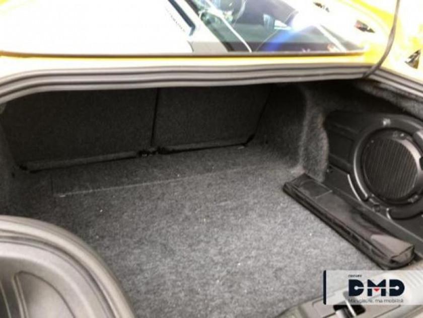 Ford Mustang Fastback 5.0 V8 450ch Gt - Visuel #11