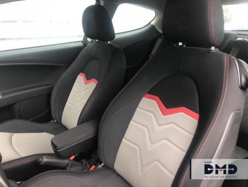 Alfa Romeo Mito 1.4 Mpi 78ch Edizione Stop&start - Visuel #12