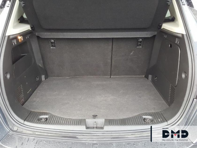 Opel Mokka 1.4 Turbo 140ch Cosmo Pack Auto 4x2 - Visuel #12