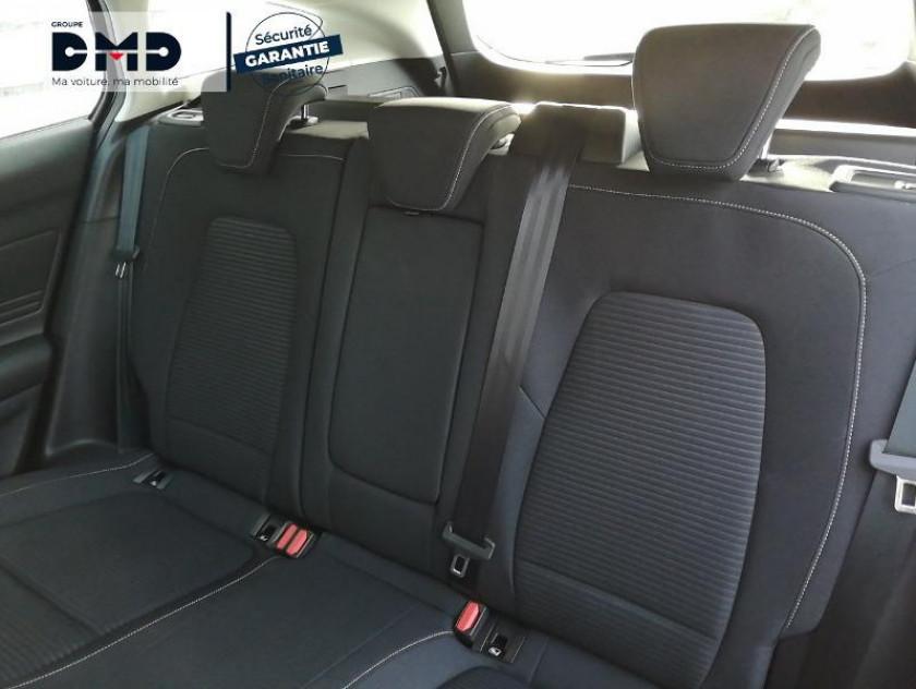 Ford Focus Sw 1.5 Ecoblue 120ch Titanium 90g - Visuel #6