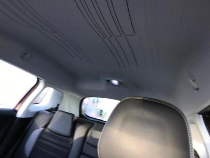 Peugeot 2008 1.2 Puretech Allure - Visuel #8