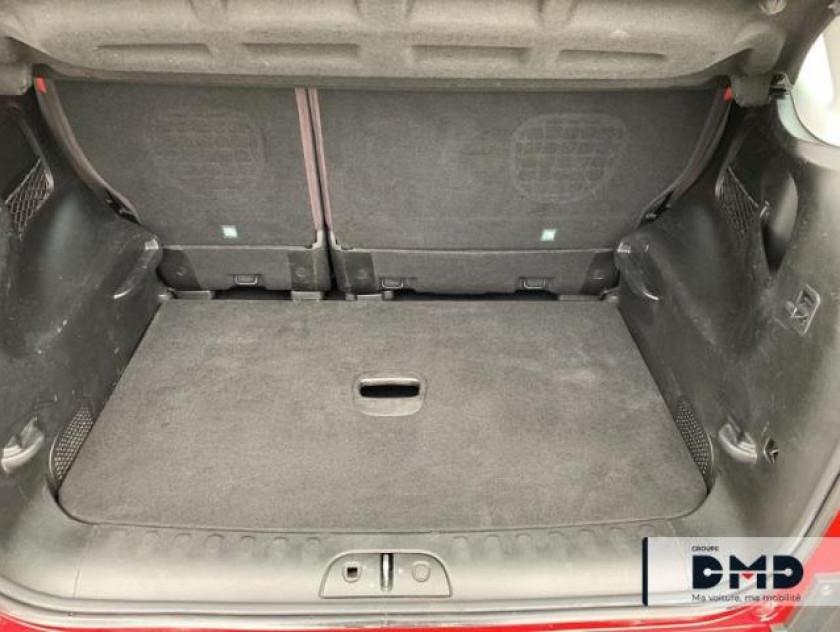 Fiat 500l 1.3 Multijet 16v 85ch S&s Easy - Visuel #12